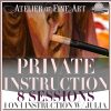 _0001s_0010_Private Instruction