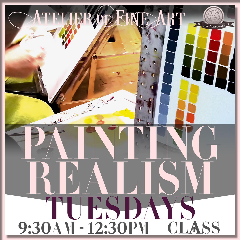 _0001s_0020_PaintingRealism