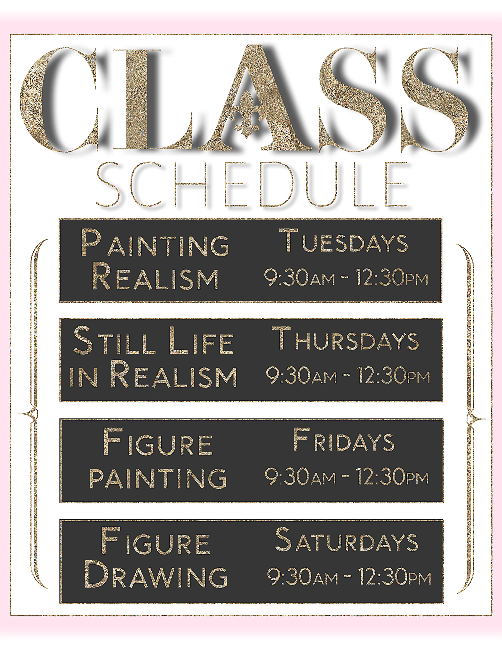 Class-Sched-lightv2-letter-size