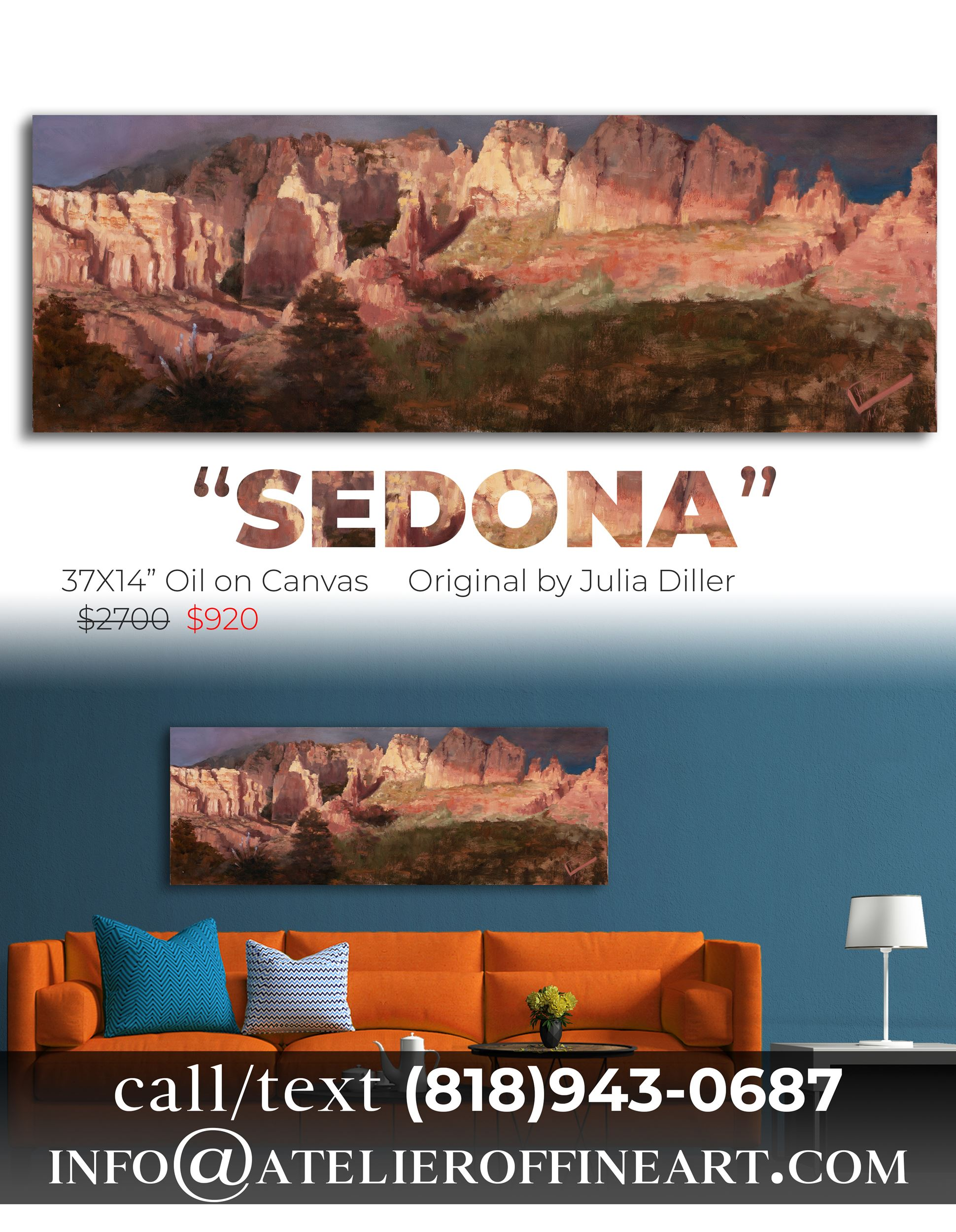 _copie-0_Sedona Info